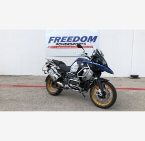 2019 BMW R1250GS for sale 200865667