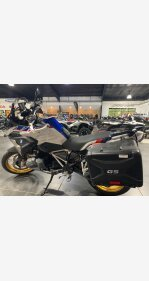 2019 BMW R1250GS for sale 200865865