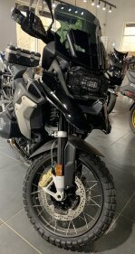 2019 BMW R1250GS for sale 200865876