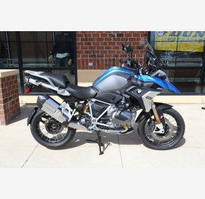 2019 BMW R1250GS for sale 200906242