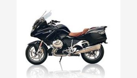 2019 BMW R1250RT for sale 200664801