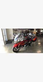 2019 BMW R1250RT for sale 200679464
