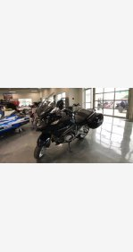 2019 BMW R1250RT for sale 200679500