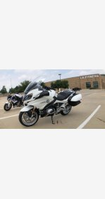 2019 BMW R1250RT for sale 200679503