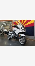 2019 BMW R1250RT for sale 200700692