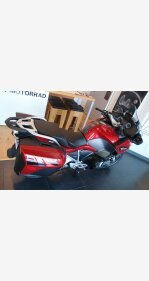 2019 BMW R1250RT for sale 200704189