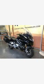 2019 BMW R1250RT for sale 200704780