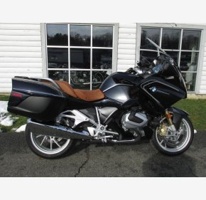 2019 BMW R1250RT for sale 200705451