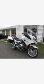 2019 BMW R1250RT for sale 200705527