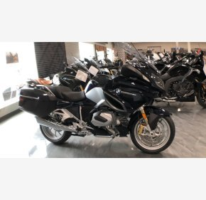 2019 BMW R1250RT for sale 200720385