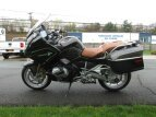 2019 BMW R1250RT for sale 200731259