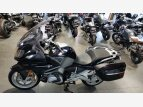2019 BMW R1250RT for sale 200734185