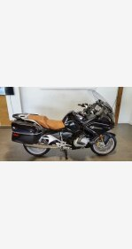 2019 BMW R1250RT for sale 200737334