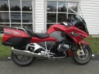 2019 BMW R1250RT for sale 200740828