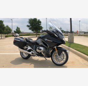 2019 BMW R1250RT for sale 200743515