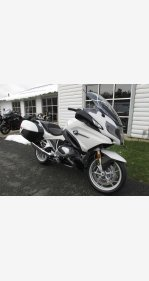 2019 BMW R1250RT for sale 200760838