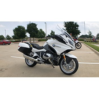 2019 BMW R1250RT for sale 200829997