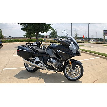 2019 BMW R1250RT for sale 200830003