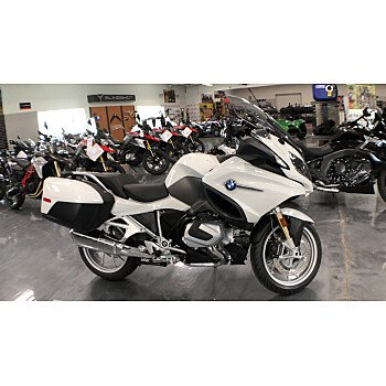 2019 BMW R1250RT for sale 200830055