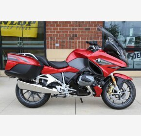 2019 BMW R1250RT for sale 200906265