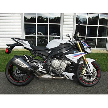 2019 BMW S1000R for sale 200705408