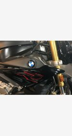 2019 BMW S1000R for sale 200633355