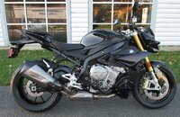2019 BMW S1000R for sale 200705412