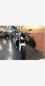 2019 BMW S1000R for sale 200721078