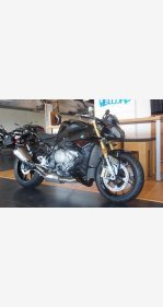 2019 BMW S1000R for sale 200754417