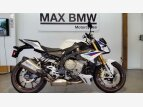 2019 BMW S1000R for sale 200754706