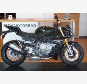 2019 BMW S1000R for sale 200829431