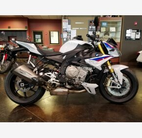 2019 BMW S1000R for sale 200905370