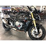 2019 BMW S1000R for sale 200931991