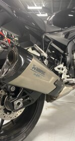 2019 BMW S1000R for sale 201031342