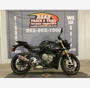 2019 BMW S1000R for sale 201036332