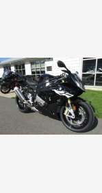 2019 BMW S1000RR for sale 200705424