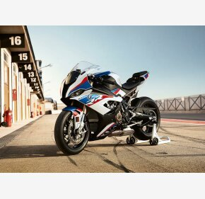 2019 BMW S1000RR for sale 200775532