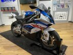 2019 BMW S1000RR for sale 201148314