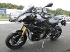 2019 BMW S1000XR for sale 200705405