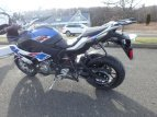 2019 BMW S1000XR for sale 200705438