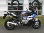 2019 BMW S1000XR for sale 200705466