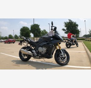 2019 BMW S1000XR for sale 200830006