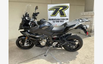 2019 BMW S1000XR for sale 201066659