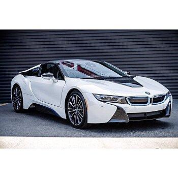 2019 BMW i8 for sale 101535663