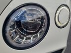 2019 Bentley Bentayga for sale 101551290