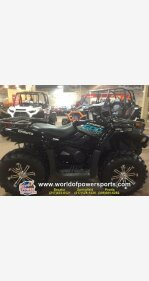2019 CFMoto CForce 500 for sale 200718808