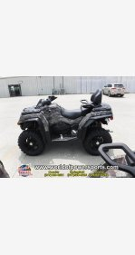2019 CFMoto CForce 800 for sale 200755234