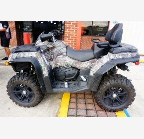 2019 CFMoto CForce 800 for sale 200806618