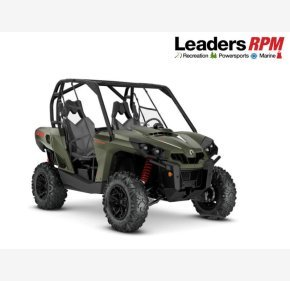 2019 Can-Am Commander 1000R for sale 200684681