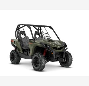 2019 Can-Am Commander 1000R for sale 200698050